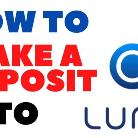 How to deposit money Investec Bank Deposits To Luno