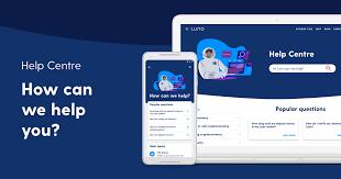 How to deposit money Sasfin Bank Deposits To Luno