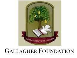 Gallagher foundation scholarship