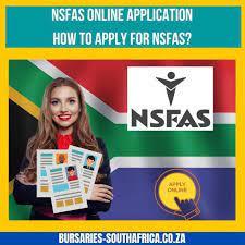 Is NSFAS a bursary or loan