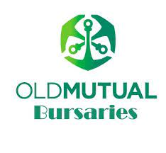 Old mutual actuarial bursary requirements