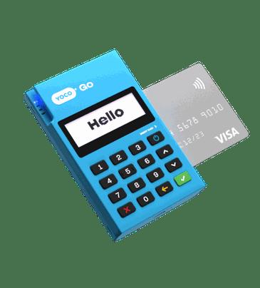 buy yoco card machine