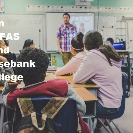 CanNSFASFund Rosebank College