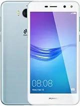 Huawei mya u29