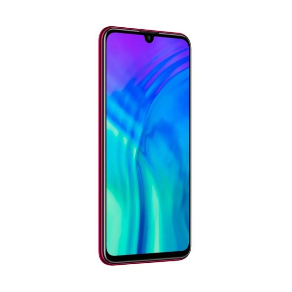Huawei Honor 20 lite характеристики, обзор, отзывы, дата ...