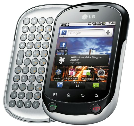 LG-Optimus-Chat-C550-675.jpg