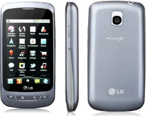 LG-Phoenix-P505-938.jpg
