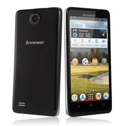 https://i1.wp.com/phonesdata.com/files/models/Lenovo-A766-426.jpg?resize=259%2C259&ssl=1