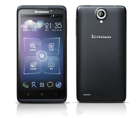 https://i1.wp.com/phonesdata.com/files/models/Lenovo-S890-237.jpg