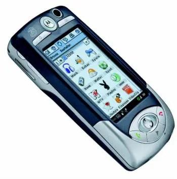 Motorola-A1000-582.jpg