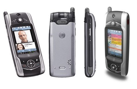 Motorola-A925-768.jpg
