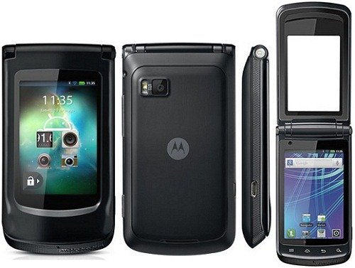Motorola-Motosmart-Flip-XT611-953.jpg