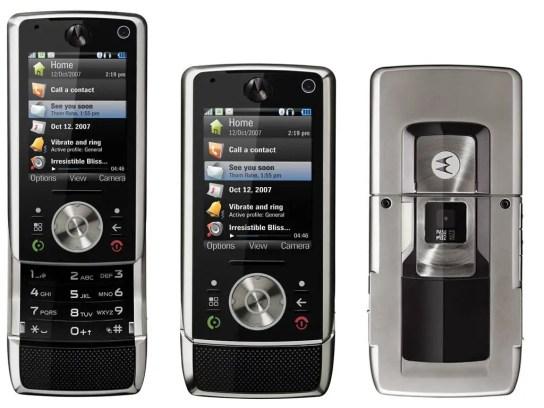 Motorola-RIZR-Z10-444.jpg