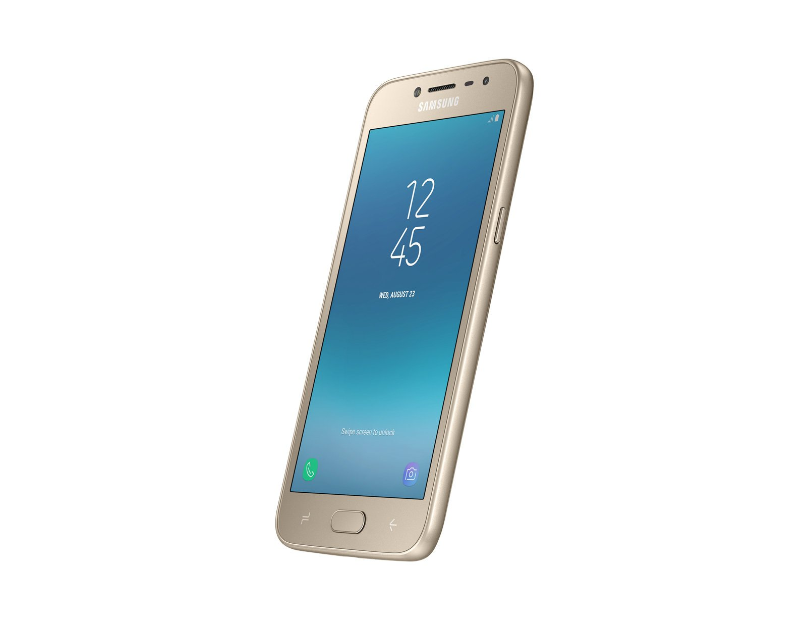 Samsung Galaxy Grand Prime Pro Specs Review Release Date