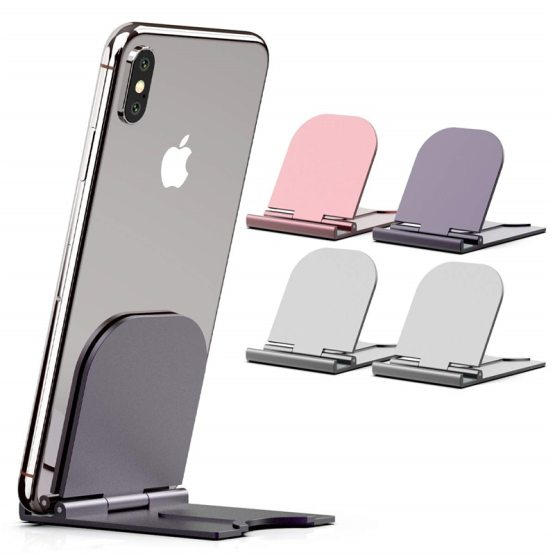 Phones Accessories Leather Mobile Phone Bags & Case Holder for IPhone Phones Accessories Leather Mobile Phone Bags & Case Holder for IPhone 11 Pro Max XS XR X 8 7 6 6S Plus 5 5S Huawei P20 P30 Cover.