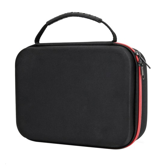 Carrying Case Storage Bag wear-resistant fabric, compact and portable For DJI Mavic Mini Drone Accessories