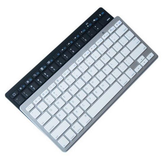 Mobile Phone Universal Keyboard Portable Travel Office Keypad