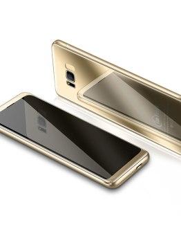 Ultra thin Card Mobile Phone Fsmart Taiml S8 Bluetooth dialer 1.54'' Small flashlight Child Pocket Cellphone pk v36 v66 230