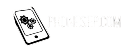 phonesep.com