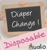 mommy phone sex diaper change audio