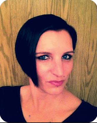 Ashley Phone Kelly Girl Photo