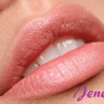 Jenelle Phone Kelly Girl