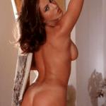 LusciousLaura Phone Kelly Girl