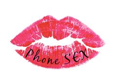 Phone Kelly Phone SEX Lips