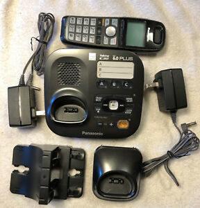panasonic kx-tg6592t accessories