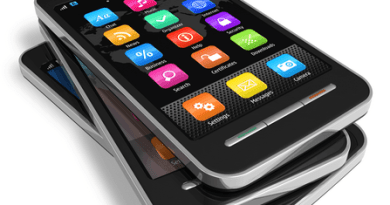 Android Phones Jumia
