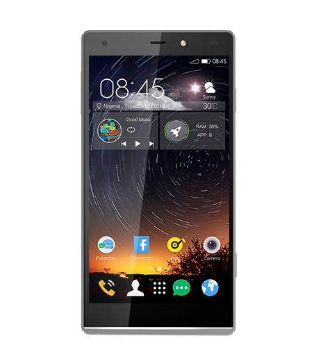 Tecno-C5-Price-Konga