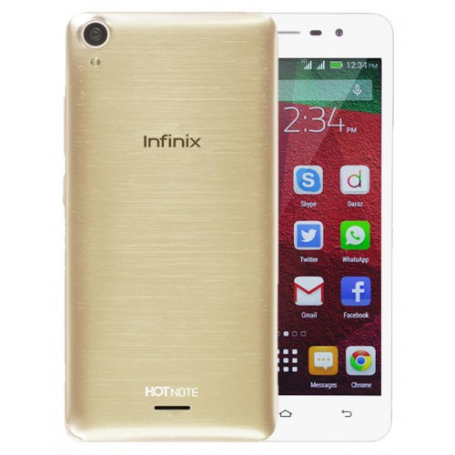 infinix-hot-note-x551