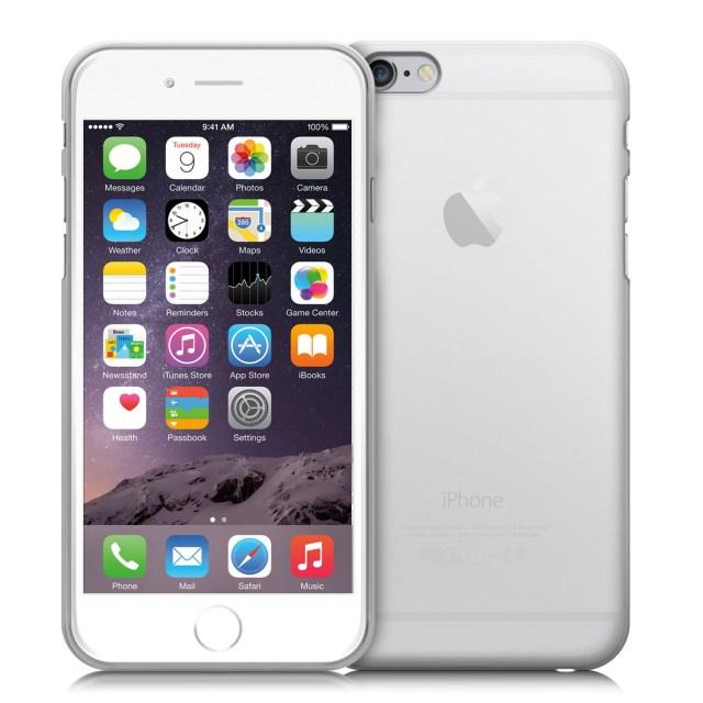 iphone-6-nigeria