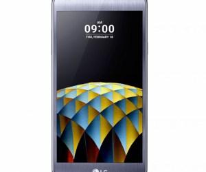 LG-X-cam-nigeria