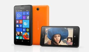 microsoft-Lumia-430-nigeria