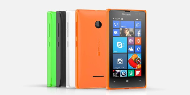 Lumia-532-nigeria
