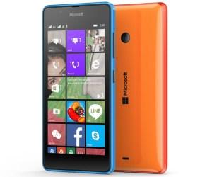 Microsoft-Lumia-540-Price-In-Nigeria