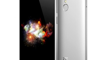 ZTE-Blade-X9-price-nigeria