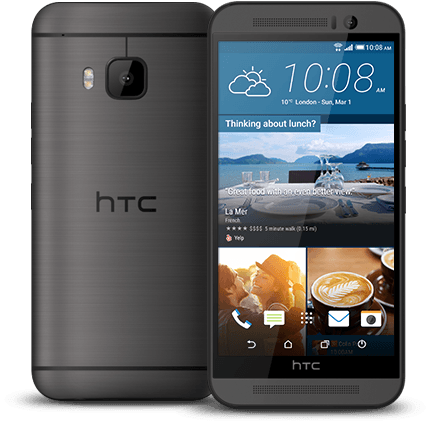 htc-one-m9-nigeria