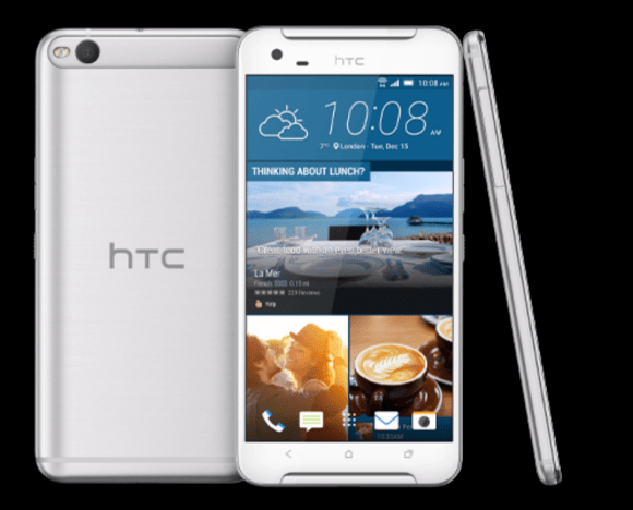 htc-one-x9-nigeria