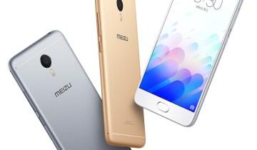 meizu-m3-note-phonesinnigeria