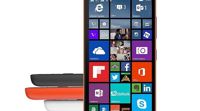 microsoft-lumia-640-xl-lte