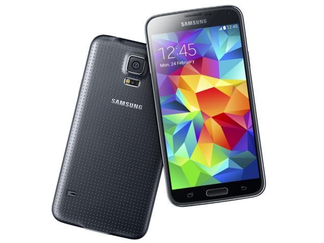 samsung-galaxy-s5-nigeria