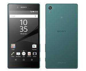 sony-xperia-z5-nigeria