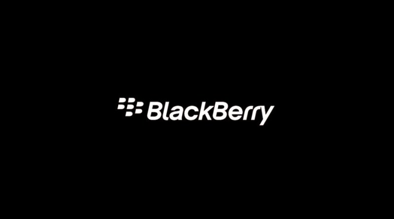 Phonesinnigeria-blackberry