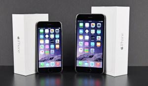 iPhone-6S-vs-iPhone-7