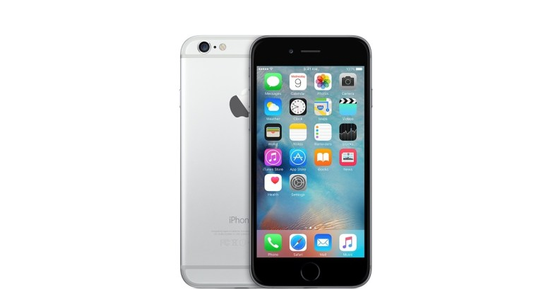 iphone6-phonesinnigeria