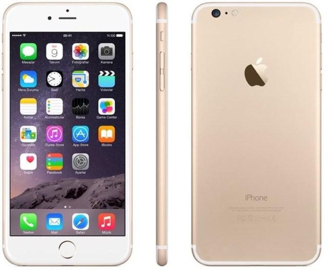 iphone7-rumoured