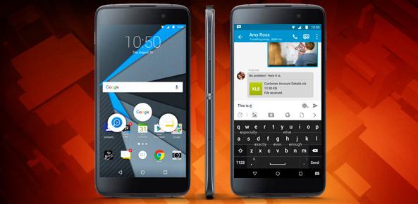BlackBerry-DTEK50-phonesinnigeria