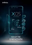 infinix-xos-phonesinnigeria